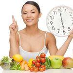 رجيم الصيام المتقطع لانقاص الوزن بالتفصيل خطوة بخطوة Natural Colon Cleanse Intermittent Fasting Colon Cleanse