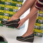Delegar darse cuenta Mala suerte  Calzados Pitillos (calzadospitillos) - Perfil | Pinterest