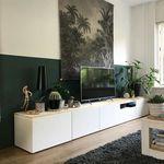 Genial Musterstein Zu Riemchen Fassadenstein Eichenholzimitation Moderater Preis Wandverkleidung
