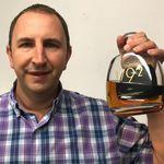 Buffalo Trace Bourbon 1 75l In 2019 Buffalo Trace Bourbon