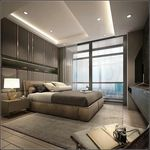 Mon Miti Pop Ceiling Design Bedroom False Ceiling Design False Ceiling Design