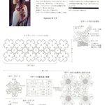 Crochet Rox (crochetrox) on Pinterest
