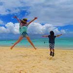 ハワイ旅行での格安wifi レンタルワイファイ 比較と持ち物リスト