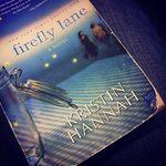 America America By Ethan Canin Powell S Books Books Novels America