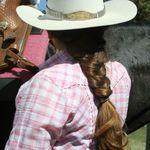 memorial day rodeo oregon