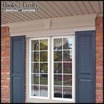 More Than 20 Superb Recommendations For Frontdoorsinterior Exterior Front Doors Exterior Doors Knotty Alder