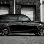 dimmitt automotive group dimmittautofl on pinterest. Cars Review. Best American Auto & Cars Review