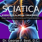 Pin On Sciatic Nerve Exercises