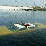 Pin By Lori Files On News Hurricane Katrina Hurricane Katrina