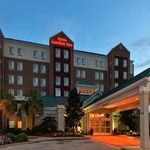 Holiday Inn Hotel Suites Opelousas Lafayette Hotel Suites