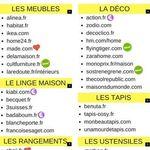 Aliette Leclerc Alietteleclerc On Pinterest