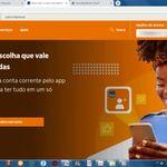 Como Imprimir Segunda Via De Conta De Luz Celpe 2019 Imprimir E