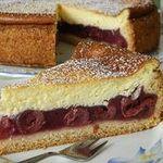 Marion dietz knaecki61 auf pinterest for Kuchen dietz fritzlar