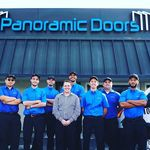 Panoramic Doors Panoramicdoors On Pinterest