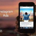 Cara Mengubah Akun Instagram Menjadi Akun Bisnis Bukan Sesuatu Yang Baru Bagi Kita Dengan Kenyataan Bahwa Pasar Online Sudah Mula