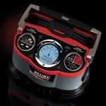 Summit Racing Street Strip Multi Spark Digital Capacitive Discharge Ignitions Sum 850610 Summit Racing Racing Ignite