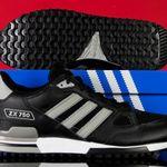 Reebok Workout Plus Utility Aq8830 To Buty Przeznaczone Do Codziennego Uzytku O Smuklym Ksztalcie Oraz Orygi Reebok Workout Plus Sneakers Men Timberlands Shoes