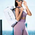 Lauryn Prieto Sanchez (lprieto413) on Pinterest