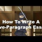 dbq essay about imperialism