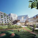 Radisson Blu 5 Hotel Spa Resort Spa Hotel Spa Resort