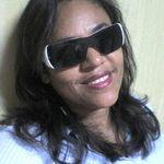 16ddffd66 Lilia Marta- Oficial (lilamartaferrei) no Pinterest