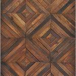 8 Easy And Affordable Garage Floor Options Garage Floor Coatings