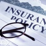 Pin By Cacciatore Insurance On Apartment Building Insurance