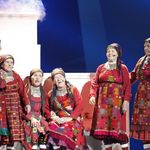 israel im eurovision