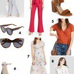 9071fb5718 JK Style(jkstyle1)さん|Pinterest