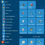 Play Mahjong Titans For Windows 10 Game Jeux Gratuit Jeux Mahjong Jeux