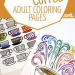 Joy Of Coloring Needham Free Public Library