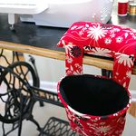 nicole w niwe8486 auf pinterest. Black Bedroom Furniture Sets. Home Design Ideas