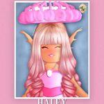 Alessia Alexia Alessiathepigeon Profile Pinterest