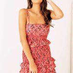 6d4c7642ce0 Miss Runway Boutique (MissRunwayBtq) on Pinterest