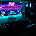 للتجربة الاحترافية أفضل تجميعة Pc للألعاب بأقل من 1500 Novelty Lamp Lava Lamp Novelty