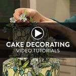 Cake Decorating Classes Near Thornton : Craftsy (Craftsy) on Pinterest