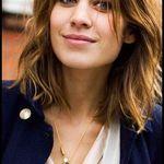 Anastasia Kessler (anastasiakessle) auf Pinterest