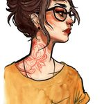 685fa316f76 Alexis Hall (alexishall2003) on Pinterest