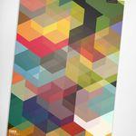 Josh Goodrich Sellbymar Profile Pinterest