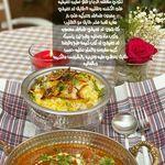 Pin By Hanan1990 On وصفات اكلات Arabic Sweets Bullet Journal Journal