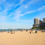 Chicago Apartment Finders (chiaptfinders) on Pinterest