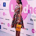Danna Mendiola (danna1861) en Pinterest