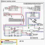 Lexus Rx300 Engine Diagram In 2020 Lexus Is300 Lexus Engineering