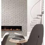 eva fiedler fiedlereva auf pinterest. Black Bedroom Furniture Sets. Home Design Ideas