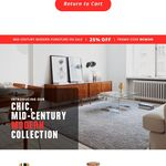 10 Inspirational Abandoned Cart Email Designs Email Design Email Marketing Template Design Email Design Inspiration