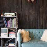 West Elm Westelm Sur Pinterest