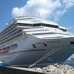 Atlantis casino bahamas dag pass