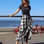 3efd1a31f Maria Mendes (mendes2282) on Pinterest