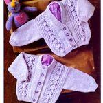 a6a0c99b0a6a Yvonne Karen Watt (rljwatt) on Pinterest