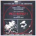 121 Paco Ibáñez En El Olympia Album Completo Youtube Francisco Ibañez Album Completo Olympia